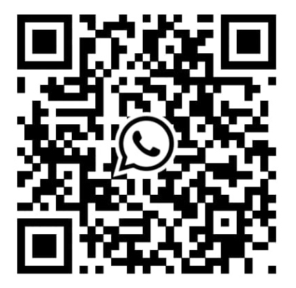 Chat on WhatsApp with eBatteryDirectory.com