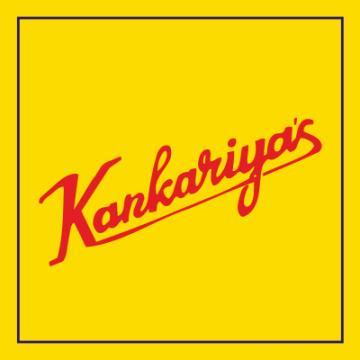 Kankariya Industries