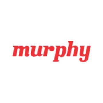 Murphy Battery