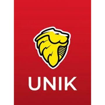 Unik Techno Systems Pvt. Ltd.