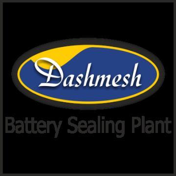 Dashmesh Engg. & Mechanical Works