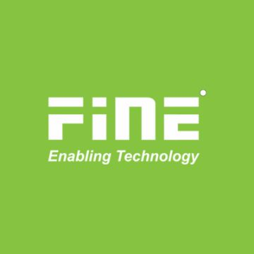 Finetech Systems