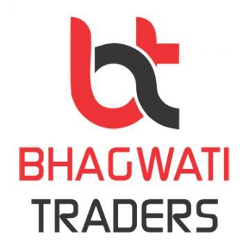 Bhagwati Traders