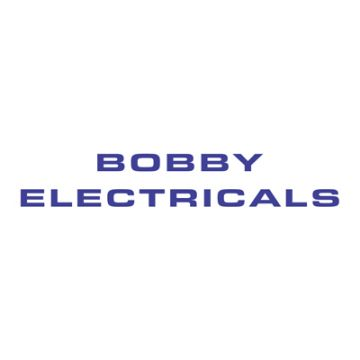 Bobby Electricals