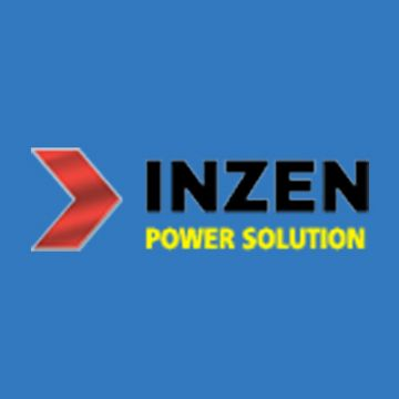Inzen Power Solutions Pvt. Ltd.