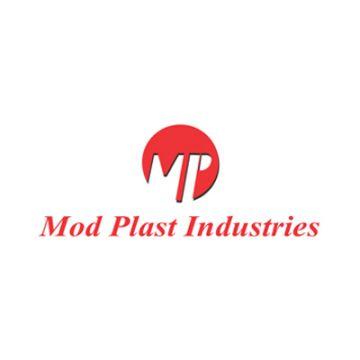 Mod Plast Industries