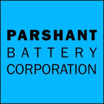 Parshant Battery Corporation