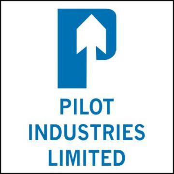 Pilot Industries Ltd.
