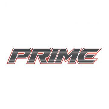 Prime Batteries