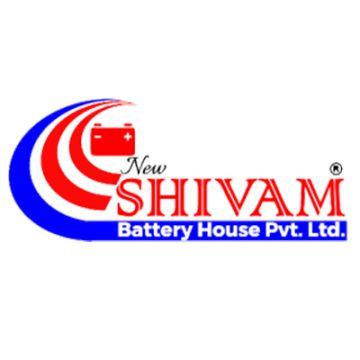 Shivam Battery House