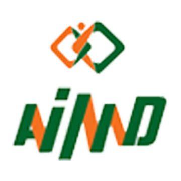 AIMD Trading & Marketing Pvt Ltd.